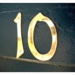 10 πράγματα που ξέρουμε λάθος!