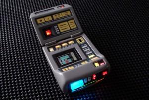 tricorder3-570