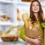 7 τροφές για να αισθάνεστε χορτάτοι όλη μέρα