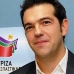 Ο ΣΥΡΙΖΑ και η κάλπη