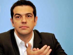 tsipras1(1)