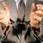 Μαϊμού εκλογικός αντιπρόσωπος συνελήφθη στις Σέρρες!