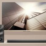 Xiaomi Mi TV 2: Νέα 49» 3D 4K με Android και τιμή… €470!
