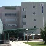 Στην Βουλή η συγχώνευση κλινικών στο Νοσοκομείο Σερρών, με αναφορά της Αφροδίτης Σταμπουλή