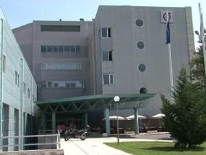 Νοσοκομείο-Σερρών_2012