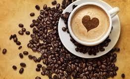 Γιατί μας «ανεβάζει» η καφεΐνη;