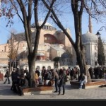 Η Τουρκία αίρει την δίμηνη απαγόρευση του YouTube