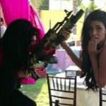 Η χυμώδης «βασίλισσα» των ναρκωτικών στο Μεξικό