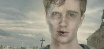 Νέο reality: Αποφύγετε την επίθεση από zombie!