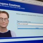 Τεχνητή νοημοσύνη: Υπολογιστής πέρασε για άνθρωπος!