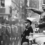 Δισεκατομμυριούχος και φοροφυγάς ήταν ο Χίτλερ