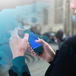 Δωρεάν Wi-Fi σε 4.000 σημεία σε όλη την Ελλάδα – Τι θα ισχύει