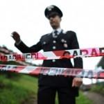 «Αποκάλυψη» στο Παλέρμο: Γιγαντιαία επιχείρηση για τη σύλληψη 95 μαφιόζων