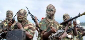 Νιγηρία: Νέα πολύνεκρη επίθεση της Μπόκο Χαράμ