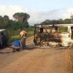 48 νεκροί σε θέρετρο της Κένυας