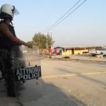 Σπείρα Ρομά διέπραττε έως και 10 ληστείες καθημερινά