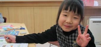 Κινέζος αξιωματούχος αποδίδει στο μάσημα μολυβιών τη δηλητηρίαση παιδιών από μόλυβδο