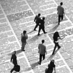 Στο 26,8% ανήλθε η ανεργία τον Μάρτιο