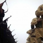 Πώς έγινε το ISIS μία απ' τις πλουσιότερες τρομοκρατικές ομάδες όλων των εποχών;
