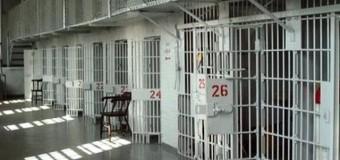Ένταση προκλήθηκε την Πέμπτη στις φυλακές Νιγρίτας