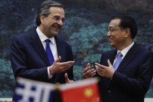 Chinese-Premier-Li-Keqiang