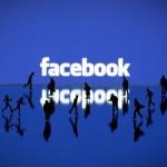 Facebook: Στα δικαστήρια με την αμερικανική κυβέρνηση για την προστασία προσωπικών δεδομένων