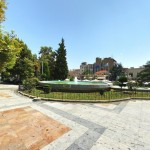 Περιήγηση 360 μοιρών στο κέντρο των Σερρών!