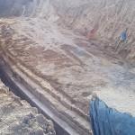 Το μυστικό του τάφου και τα «σφραγισμένα» τείχη της Αμφίπολης!
