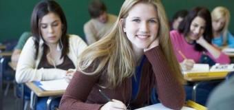 Επεξήγηση της διευκρίνισης του myschool για την προαγωγή στην Α Λυκείου