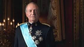 Τέλος εποχής στην Ισπανία: Παραιτείται από τον θρόνο ο Χουάν Κάρλος