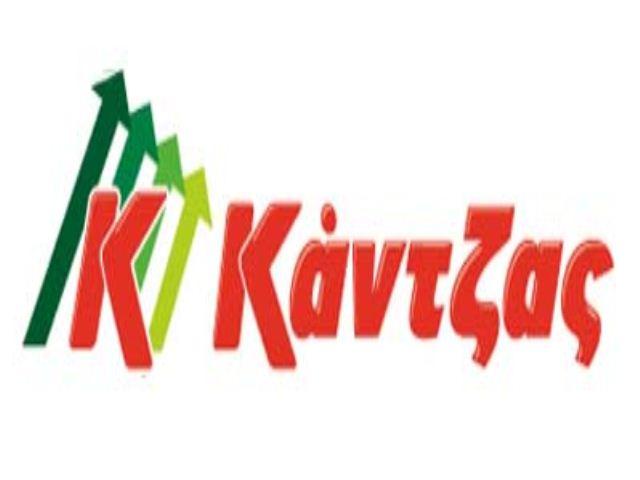 kantzas_akros-empisteutikon.gr_