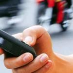Οδηγίες απο την Ελληνική Αστυνομία για να προστατέψτε τα κινητά και τα tablets σας