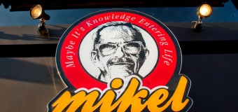 Τα Mikel ανανεώνονται! Δείτε ποιες αλλαγές έρχονται στην γνωστή αλυσίδα cafe