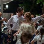 Καλύτερη ταινία η «Μικρά Αγγλία» του Παντελή Βούλγαρη στο Φεστιβάλ της Σαγκάης
