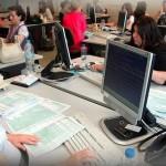 Ανοίγουν 50.000 νέες θέσεις εργασίας στο Δημόσιο