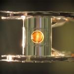 ΑΠΙΣΤΕΥΤΟ! Ερευνητές υποστηρίζουν ότι βρήκαν τρόπο να μετατρέψουν το φως σε ύλη!