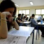 Αποτελέσματα – Πανελλήνιες 2014: Κάντε κλικ εδώ για να δείτε τις βαθμολογίες