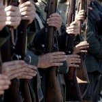 Μακάβρια γκάφα: Από λάθος σε υπολογιστή κλήθηκαν να παρουσιαστούν στο στρατό 14.000 νεκροί