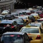 Σε εφαρμογή ο νέος νόμος για την ασφάλιση αυτοκινήτων
