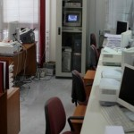 ΙΚΑ: Ξεκινά η ηλεκτρονική αίτηση συνταξιοδότησης