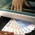 Πώς θα σώσετε τον λογαριασμό σας από την Εφορία