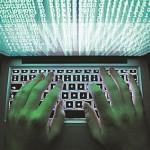Έλληνες κράκερ πίσω από διαδεδομένο κακόβουλο λογισμικό