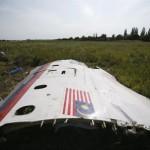 Ο νόμος των πιθανοτήτων και οι αεροπορικές τραγωδίες