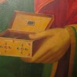 Το μεγάλο θαύμα του Αγίου Παντελεήμονα που μας εξομολογείται ένας γιατρός