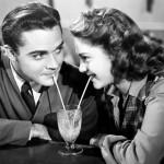 12 σημάδια που δείχνουν ότι δε σε θέλει για σχέση