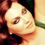 Η Καίτη Γαρμπή είναι η τραγουδίστρια που «τσίμπησε» το ΣΔΟΕ -Δεκάδες άλλες περιπτώσεις φοροδιαφυγής