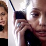 """Ντοκουμέντο: H """"σκοτεινή"""" περίοδος της Jolie. Εξαρτημένη από ναρκωτικά, ένα βήμα πριν τον θάνατο"""