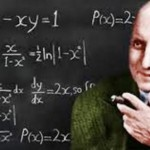 Μηχανή του Χρόνου: Κωνσταντίνος Καραθεοδωρή. Ο μαθηματικός που βοήθησε τον Αϊνστάιν