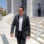 Ηλίας Κασιδιάρης: «Να τα πούμε τώρα, γιατί δεν ξέρω αν θα μπορώ μετά»