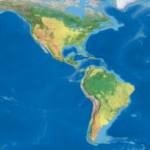 Διώρυγα θα συνδέει Ειρηνικό – Ατλαντικό